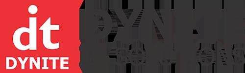 dynite-logo-01