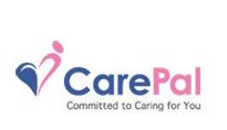 https://www.dynite.com/wp-content/uploads/2019/02/carepal-logo-01.jpg