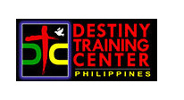 https://www.dynite.com/wp-content/uploads/2019/02/destiny-training-center-01.jpg