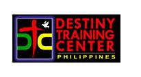 https://www.dynite.com/wp-content/uploads/2019/02/destiny-training-center-01.jpg