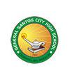https://www.dynite.com/wp-content/uploads/2019/02/general-santos-city-national-high-school.jpg