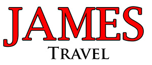 https://www.dynite.com/wp-content/uploads/2019/02/james-travel-01.jpg