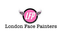 https://www.dynite.com/wp-content/uploads/2019/02/london-face-painters-logo-01.jpg
