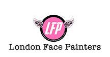 https://www.dynite.com/wp-content/uploads/2019/02/london-face-painters-logo-01.jpg