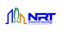 https://www.dynite.com/wp-content/uploads/2019/02/nrt-integrated-industries-logo-01.jpg