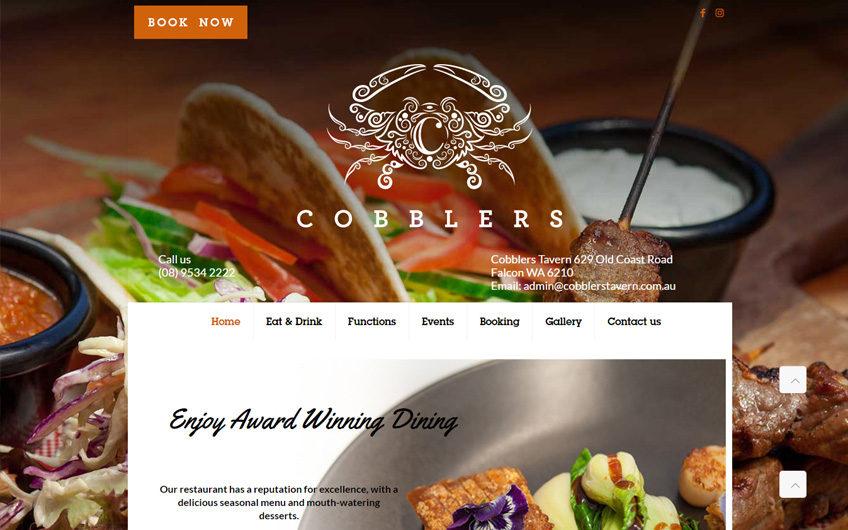 cobblers-portfolio-848x530