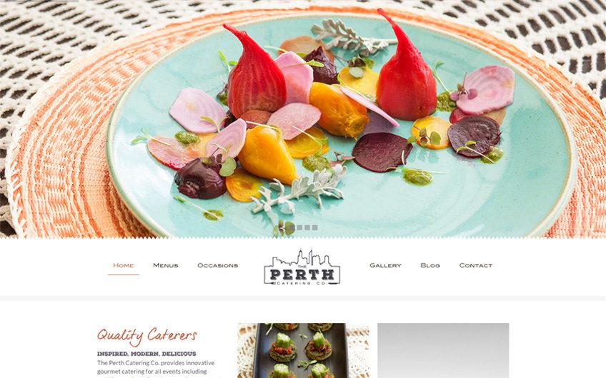 perthcateringco.com_.au_-848x530