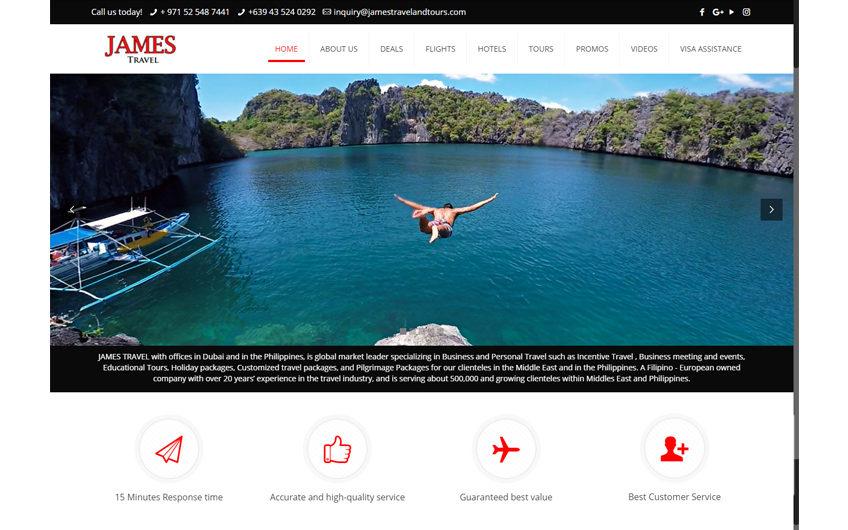 james-treavel-tours-website-848x530