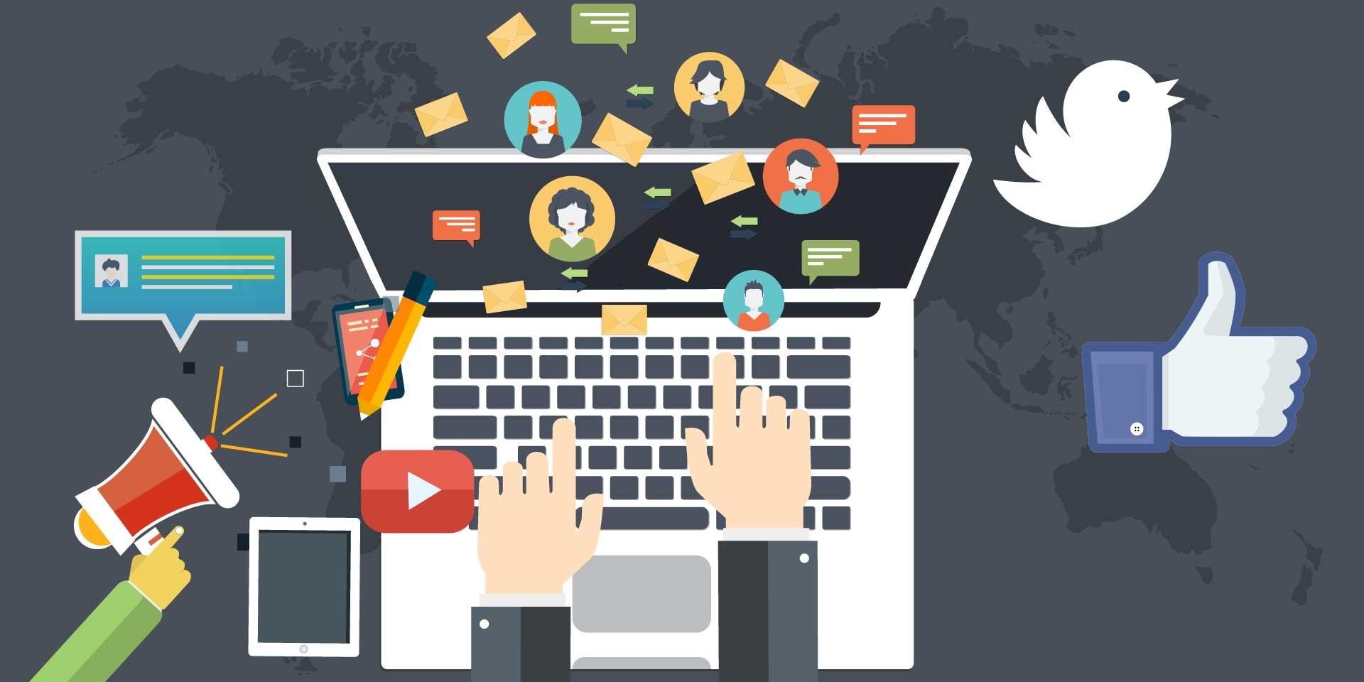 marketing-social-media-management