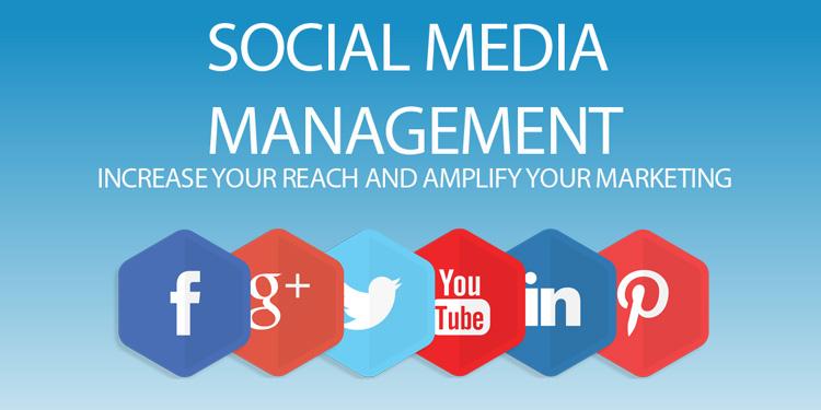 social-media-management-powerhouse