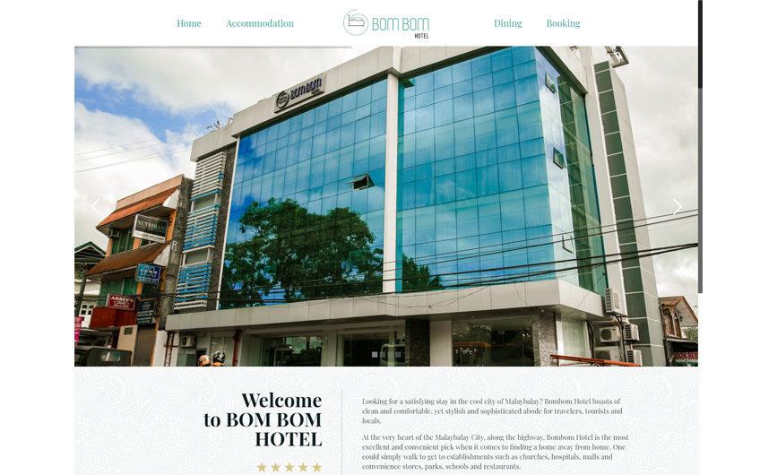 bom-bom-hotel-01-848x530-1