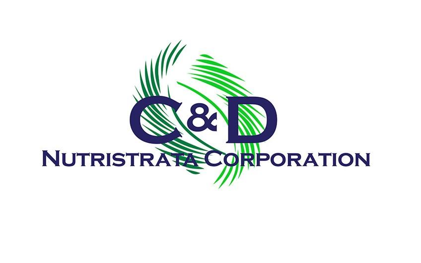 c-d-nutristrata-corporation-848x530-1