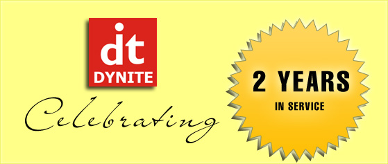 dynite-2-years-in-service
