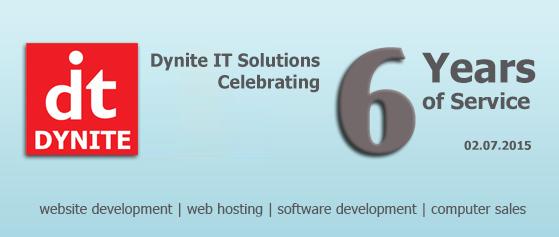 dynite-6-years