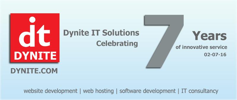 dynite-7th-year