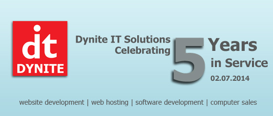 dynite-celebrate-5-years