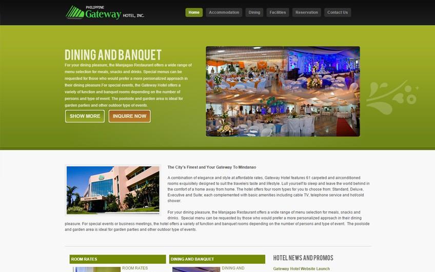 gateway-hotel-inc-848x530-1