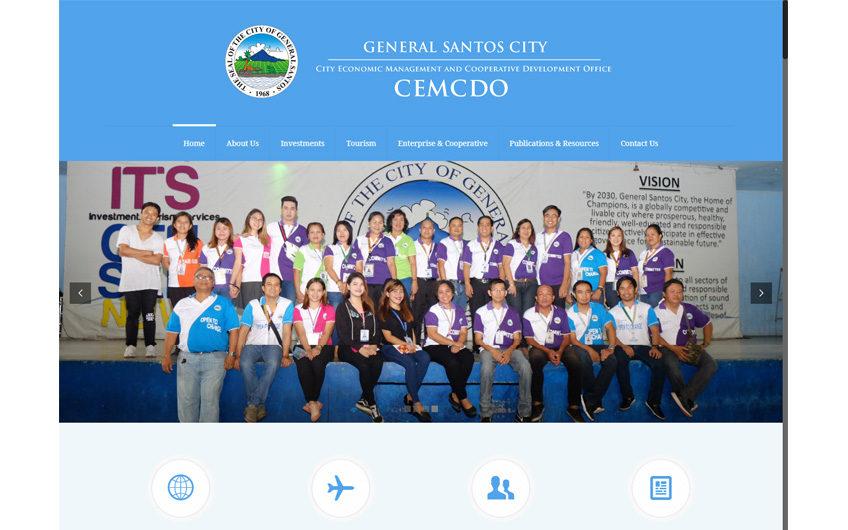 gensan-cemcdo-website-848x530-1