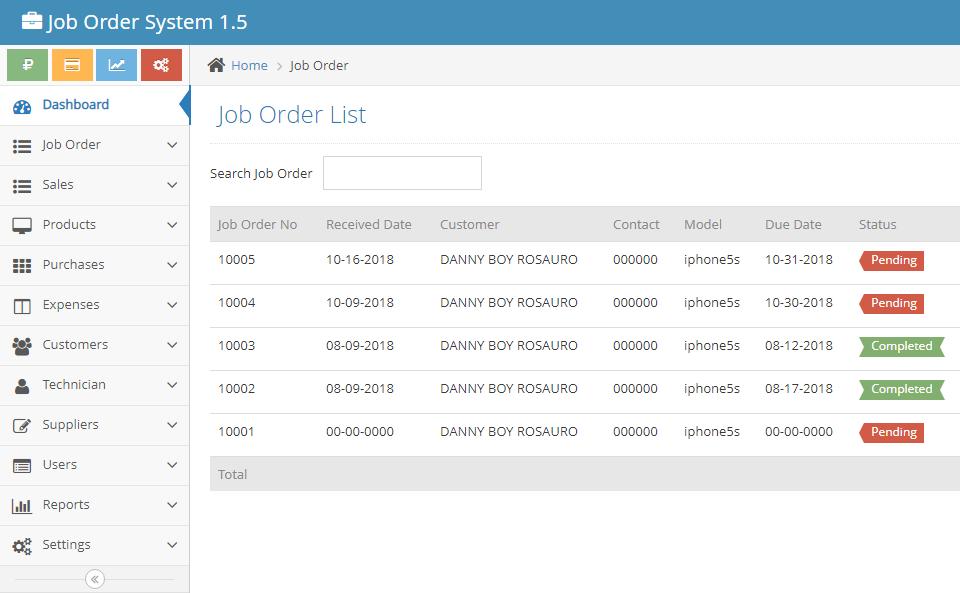 job-order-system-01