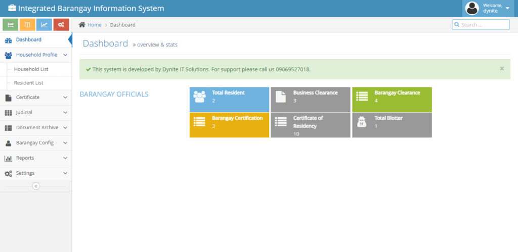barangay-information-system-01