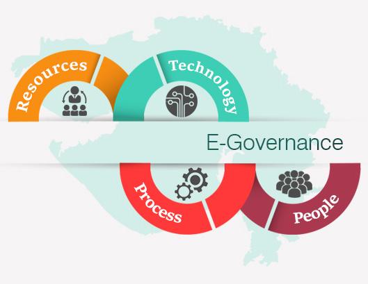 governance-system-01
