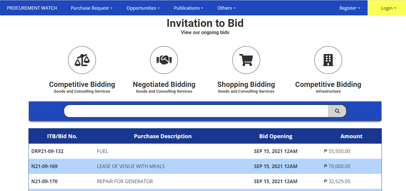 bac-bidding-01